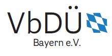 Yvonne Haberda ist Mitglied im Verein beeidigter Dolmetscher und Übersetzer Bayern e.V.